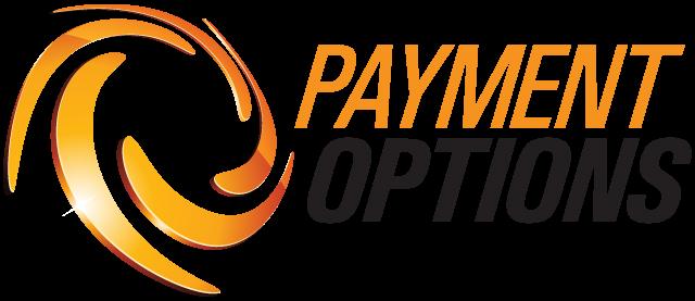 logo-PaymentOptions