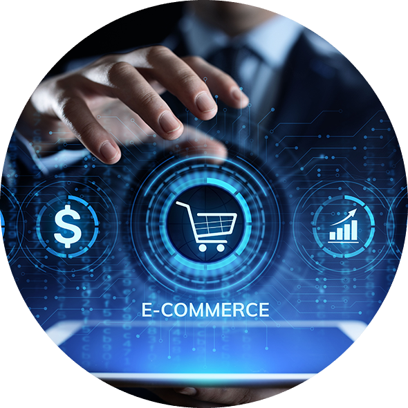 ecommerce-onlione-payment-1