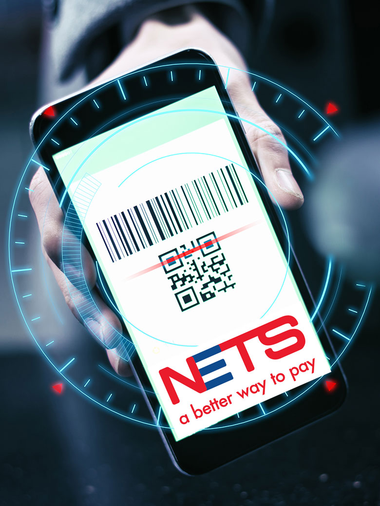 nets-better-way-to-pay
